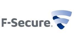 F-Secure Anti-Virus