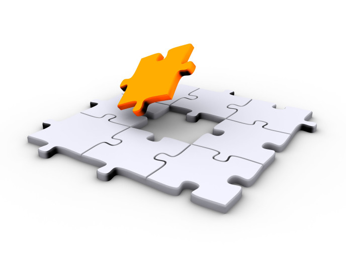 Customization DREAM SOLUTIONS