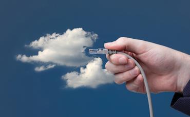cloud-computing, cloud services