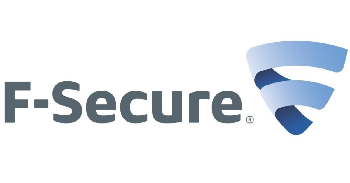 F-Secure Antivirus Προστατεύστε την επιχείρησή σας