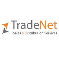 Trade Net