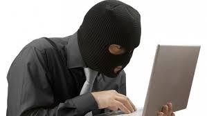 Malware Virus Trojans Spyware