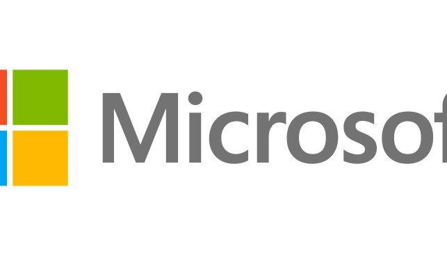 microsoft-logo-1