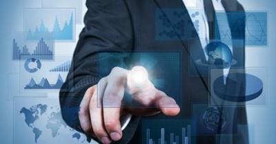 SoftOne CRM οργάνωση πωλήσεων